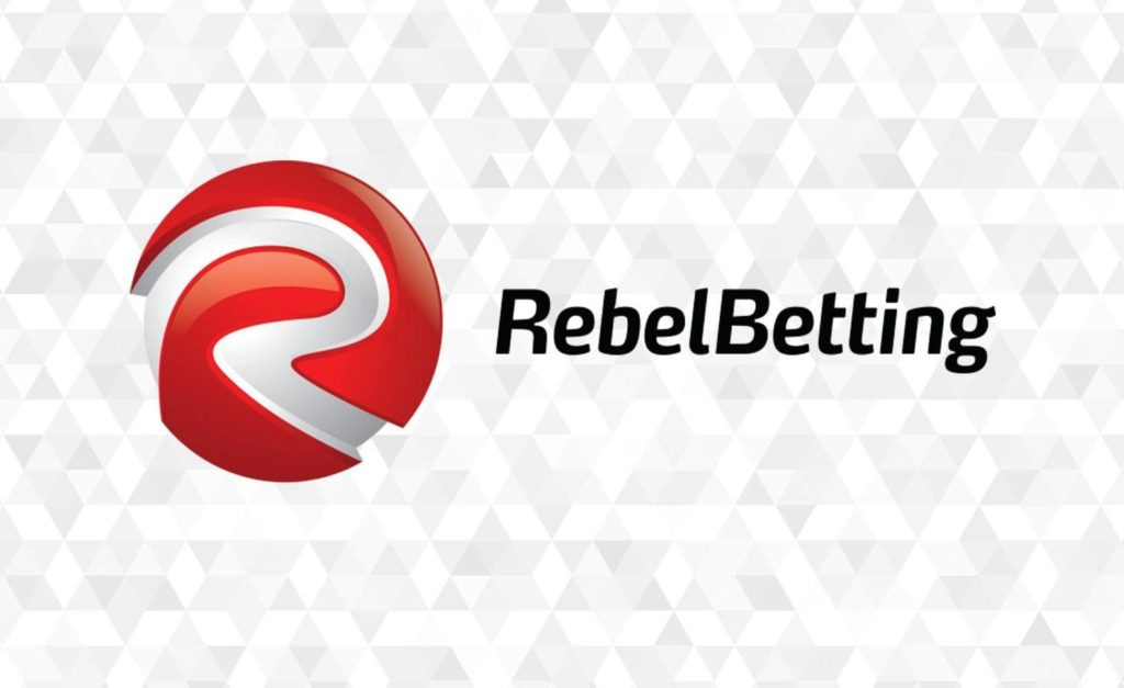 Сервис Rebel Betting